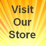 Visit the Tan2U Store